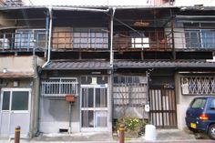 Asahi, Osaka, Japan. Kobe Steak, Osaka Japan, Pinterest Photos, 2017 Photos, Japanese House, Universal Studios, Japan Travel, The Neighbourhood, Architecture