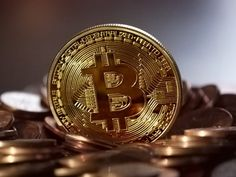 Unlike physical money, which is backed by a country's government and has a central bank in that country, cryptocurrency exists solely in computer code.