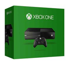 Xbox One Video Game Console With Wireless Controller Chat Headset and HDMI cable Listing in the Consoles,XBOX One,XBOX (Microsoft),Video & Computer Gaming Category on eBid From bestevergreatdeals