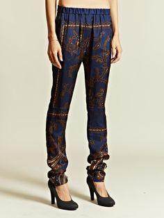LN-CC Online Store - Men s and Women s designer clothing a4744841c