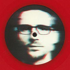 Versalife - Soul Of The Automaton Part 1 (Transcendent) #music #vinyl #musiconvinyl #soundshelter #recordstore #vinylrecords #dj #Electro