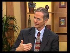 Natural Strategies For Cancer Patients - Dr. Russell Blaylock - Part 2 of 4