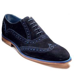 barker-shoes-grant-navy-blue-suede.jpg 600×600 пикс