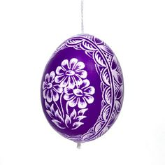 Image result for pysanky retreat 2017