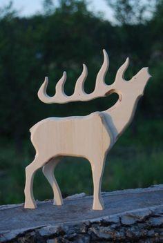 humor gift for him wood animal lover gift idea for от bovagu