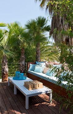 #Villaroka #Prairiesdelamer #Sainttropez #Relax #Travel #Summer #Holidays #Frenchriviera