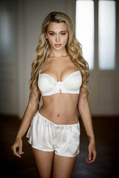 Here are a lot of Beautiful And Sexy Girl Photos and Sexy Women. By the way Hot Girl Photos, You can find. Belle Lingerie, Hot Lingerie, Lingerie Bonita, Pretty Lingerie, Beautiful Lingerie, Women Lingerie, Sexy Women, Femmes Les Plus Sexy, Hot Blondes