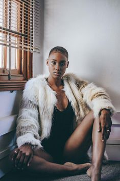 Usually when someone expects everyone to have a bmi of less than 25 its a runner. Toby is pulling milk tankers up Gordon Interior Design Photography, Lifestyle Photography, Fashion Photography, My Face Book, Cape Town, Fur Coat, Portrait, Milk, Collection