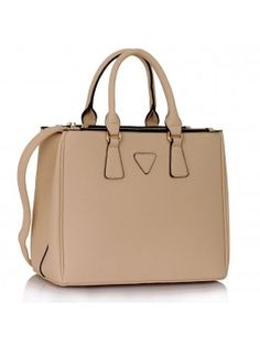 16 best Sac à main nude images on Pinterest   Bags, Hand bags and ... 88dad6ffa49