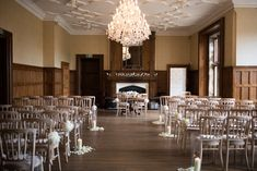 A Froyle Park Spring Wedding Wedding Ceremony, Wedding Venues, Wedding Photos, Wedding Ideas, Olivia Ross, Civil Wedding, Park Weddings, Spring Wedding, Wedding Flowers
