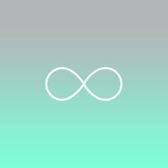 infinity sign | Infinity Symbol Galaxy