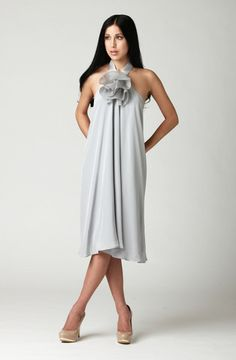 Pictures of JACQUELINE DRESS
