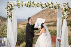 colorado jewish wedding_modern jewish wedding_-24