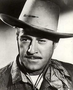 Roy Barcroft, one of the great bad guys of the day Old Western Actors, Western Film, Western Movies, Real Movies, Old Movies, Picture Movie, Movie Tv, Tv Westerns, Hollywood Men