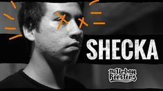 Shecka - Urban Roosters #59 #Freestyle -  Shecka - Urban Roosters #59 #Freestyle - http://batallasderap.net/shecka-urban-roosters-59-freestyle/  #rap #hiphop #freestyle