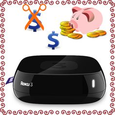 Looking for a deal on your next Roku? Here are some of the best places to get a Roku for great price! http://mkvxstream.blogspot.com/2014/11/roku-deals-get-best-price-on-new-roku.html