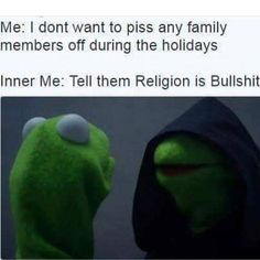 Top 29 Offensive Memes - Funny Offensive Memes - - Top 29 Offensive Memes Thug Life Meme The post Top 29 Offensive Memes appeared first on Gag Dad. Religion Humor, Atheist Humor, Atheist Quotes, Anti Religion, Funny Quotes, Funny Memes, Hilarious, Top Funny, Stupid Funny