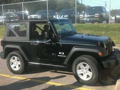 1000 Images About But Please On Pinterest Jeeps Jeep Wranglers And Matte Black