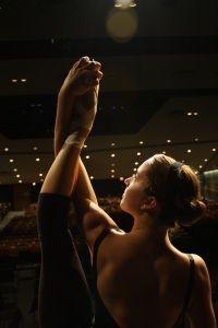 Ballet Des Moines