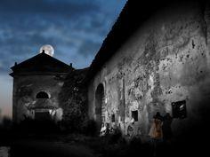 2012 - julius malvy - Веб-альбомы Picasa