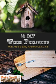 If you want to get started on woodworking here are some easy DIY wood projects for beginners, that are so easy anyone can do it. Wood Projects That Sell, Wood Projects For Beginners, Easy Wood Projects, Woodworking Tutorials, Woodworking Projects That Sell, Wood Crafts, Diy And Crafts, Wood Snowman, Snowman Decorations