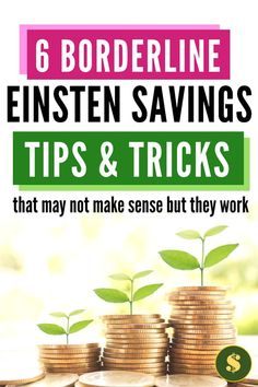 How To Save Money: Burning Tips To Know (The Complete Guide) – How To Make Money management