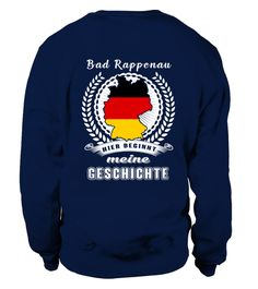 # Bad Rappenau - meine Geschichte! .  Bad Rappenau, hier beginnt meine Geschichte!  Bad Rappenau!