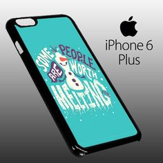 # Hard case, Case Cover designed for Apple Iphone 6, Iphone 6 plus, iPhone 5 , Iphone 4, Iphone 4s, Iphone 6, Samsung Galaxy S4, Samsung Galaxy S3, Samsung Galaxy S5, Ipod 4, Ipod 5, Lg G3, HTC one M7 Iphone 6 Plus Case, Iphone 4s, Disney Frozen Olaf, Star Quotes, Samsung, The Fault In Our Stars, Htc One, Cover Design, Galaxies