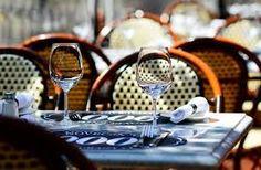 Novecento (restaurante - bar) Mexico City CHP: $400 pax