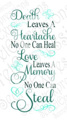 Grandma Quotes Discover Death Leaves A Heartache Svg Mom Quotes, Sign Quotes, Family Quotes, Wisdom Quotes, Quotes For Death, In Memory Quotes, Nephew Quotes, Grandma Quotes, Phrase Cute