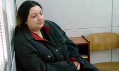 30 April 2012 Rasema Handanovic convicted of Bosnian war crimes. Tried in a local court for an attack on Trusina in 1993.