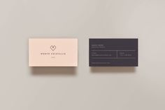 Good design makes me happy: Project Love: Monte Cristallo