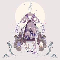 Shikimi, Rain, Bandaid, Skeleton Arm, Statue, Wallet