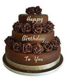 CARLOS MARIO ARIAS Happy Birthday Cake Images Funny Wishes