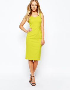 Coast Corinella Glamour Dress