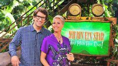 Jetzt lesen:  IBES: Geheimakte Dschungelcamp: Sonja Zietlow packt aus - http://ift.tt/2iyFAgk