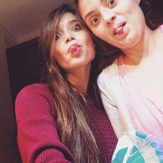 # sister