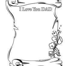 father and i par lagerkvist pdf