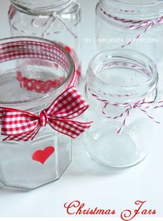 Gingham & Hearts