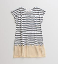 I think this may be a child's dress...