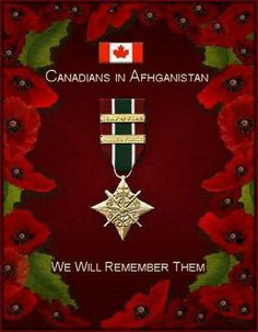 Canada's Fallen in Afghanistan Bless them one and all! Actually those from ALL nations as well! Canadian Things, I Am Canadian, Canadian History, Military Mom, Army Mom, Military Gear, Military Personnel, Royal Canadian Navy, Canadian Soldiers