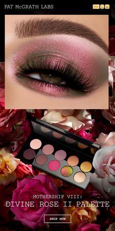 Creative Eye Makeup, Eye Makeup Art, Colorful Eye Makeup, Cute Makeup, Skin Makeup, Makeup Tips, Beauty Makeup, Makeup Ideas, Bold Makeup Looks