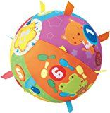 VTech 166103 Baby Little Friendlies Little Friendlies Musical Soft Ball - Bargains A - Z Discount Toys, Vtech Baby, Soft Play, Buy Toys, Toys Online, Baby Play, Toddler Toys, Educational Toys, Piggy Bank
