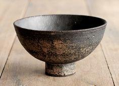 Handthrown Stoneware by Kazakes Ceramics