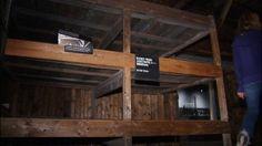 washington dc holocaust museum | Holocaust survivors, veterans gather at DC museum - DC News FOX 5 DC ...