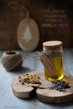 Malva, Body Care, Diy And Crafts, Cosmetics, Homemade, Health, Food, Scrub, Green Ideas