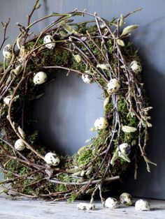 Inspiration Room, Easter Festival, Willow Wreath, Early Spring Flowers, Easter Table Settings, Easter Story, Easter Parade, Easter Wreaths, Diy Wreath