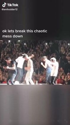 Funny Short Videos, Funny Video Memes, Really Funny Memes, Stupid Funny Memes, Funny Relatable Memes, Haha Funny, One Direction Videos, One Direction Humor, One Direction Pictures