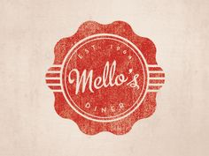 Mello's Diner