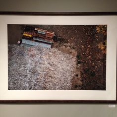 Trabalho exposto na mostra inaugural da Artequattro até o dia 17/03. ••• Galeria Ouvidor - R. Prof. Dias da Rocha, 853, Aldeota - Fortaleza - Ceará - Brasil. contato@4rtequattro.com.br